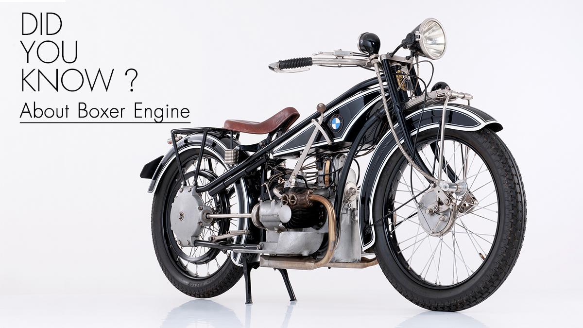 BMW BMW Motorrad