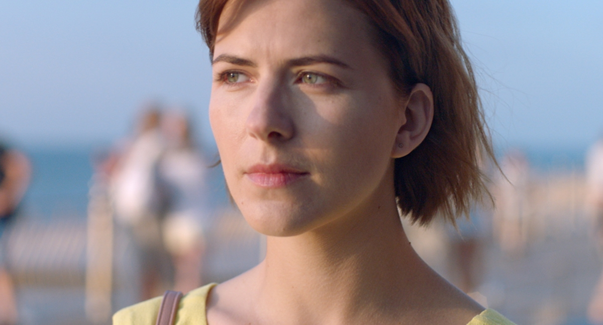 Fidelity ภาพยนตร์ต่างประเทศ หนังอีโรติก