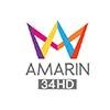 ดูทีวีช่อง Amarin TV ช่อง 34