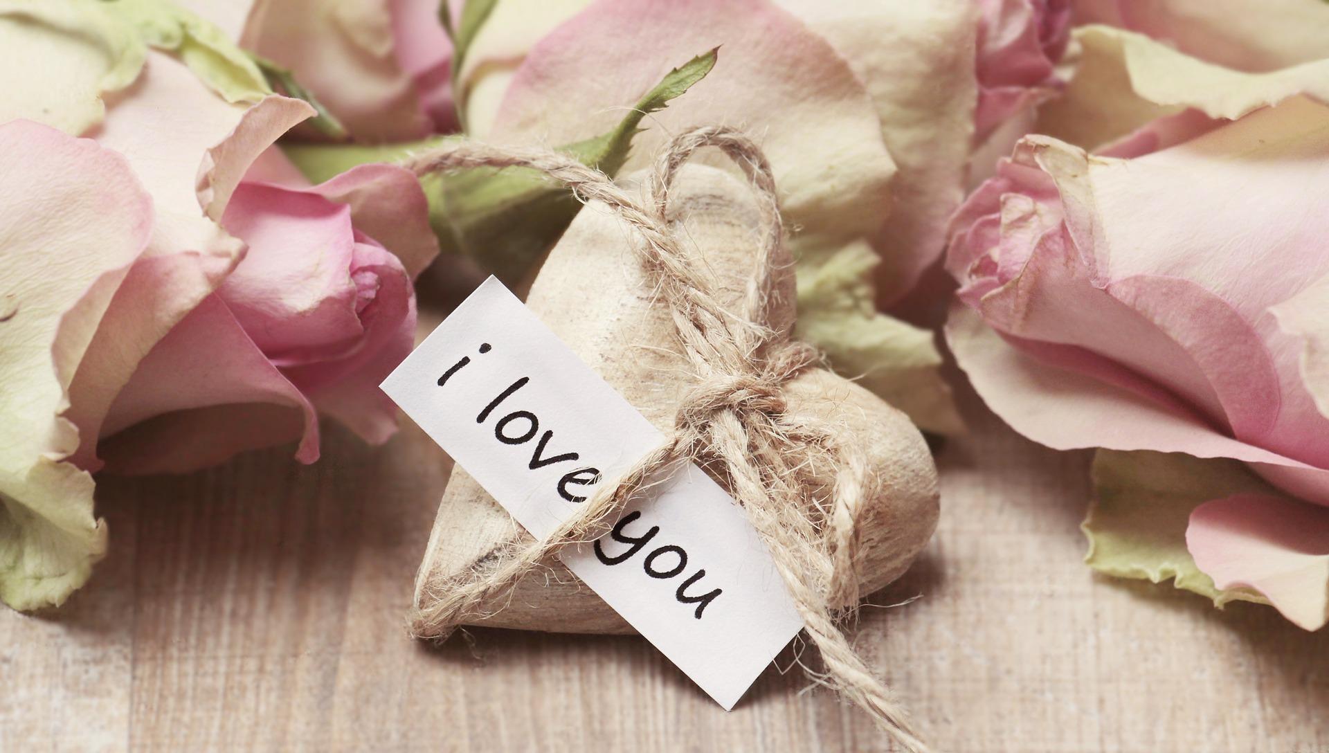 valentine's day ของขวัญวันวาเลนไทน์ วันวาเลนไทน์