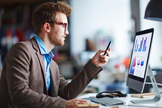 e-Procurement pantavanij จัดซื้อจัดจ้าง ระบบจัดซื้อ