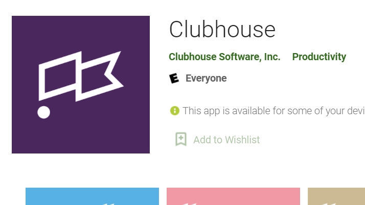 Clubhouse ตำรวจไซเบอร์