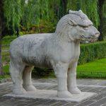 ต้นกำเนิดการจุดประทัด ตำนานวันตรุษจีน