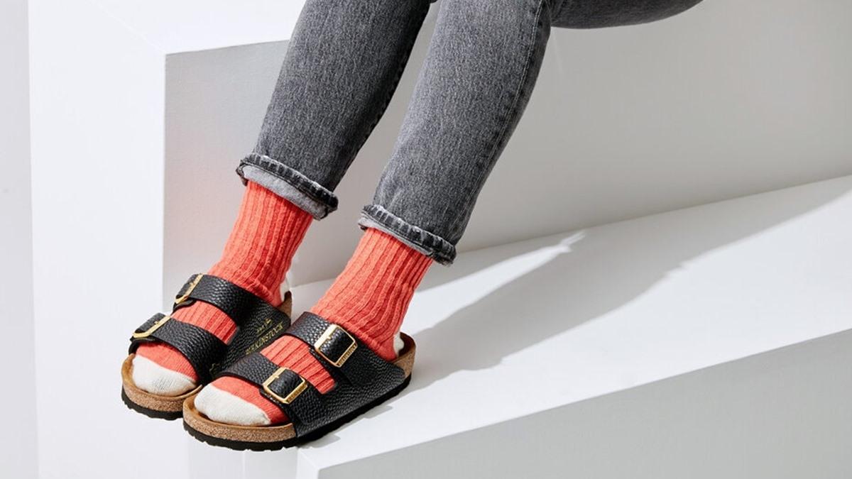 Hermes Birkin กระเป๋า Hermès กระเป๋าแบรนด์เนม รองเท้าแตะ แบรนด์เนม
