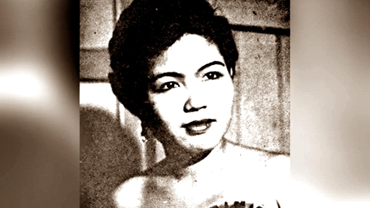 ดารารัตน์ เกียรติเกิดสุข นักร้อง เพลงจับปูดำ ไวรัสโควิด19