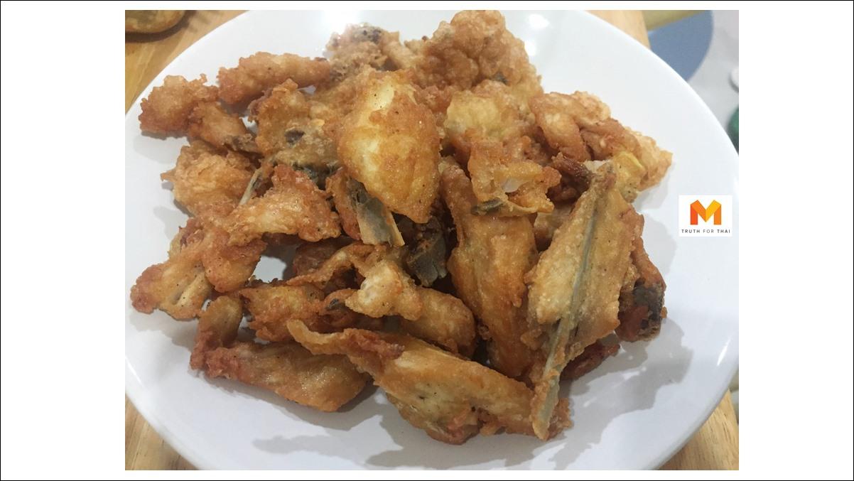 ต้มไก่ไหว้เจ้า เปลี่ยนเมนูไก่ไหว้เจ้า เมนูไก่ ไก่ชุบแป้งทอด ไก่ต้ม ไก่ทอด