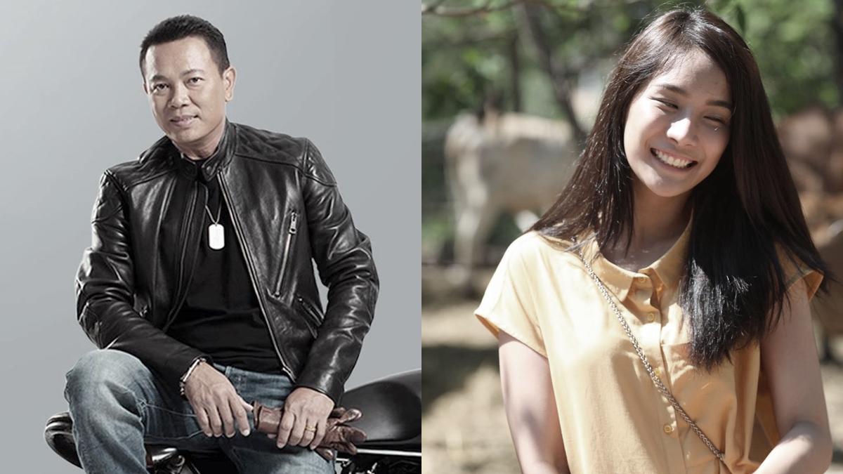 ดาราเสียชีวิต น้องน้ำมนต์ นางสาวไทย มนต์แคน แก่นคูณ รองนางสาวไทย ปี 2562