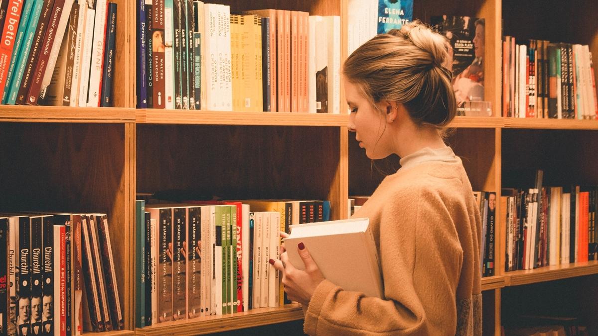 ทริคเรียนภาษา ภาษาอังกฤษ หนังสือสอนภาษาอังกฤษ