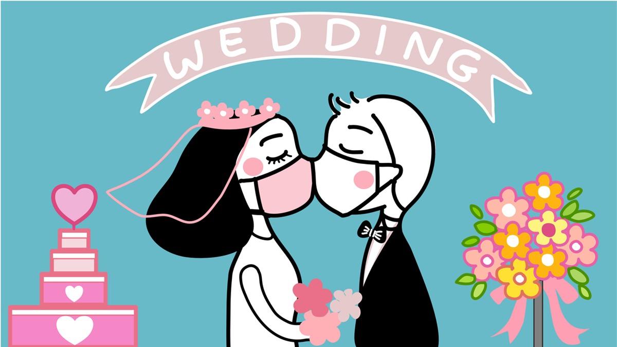 งานแต่งงาน ฤกษ์แต่งงาน ฤกษ์แต่งงาน 2565 วันมงคล วันฤกษ์ดี หาฤกษ์แต่งงาน