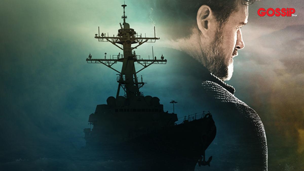 MONO29 Premium Series เชื้อร้ายถล่มโลก ปี 4 (The Last Ship Season 4) เที่ยวบินพิศวง ปี 1 (Manifest Season 1)