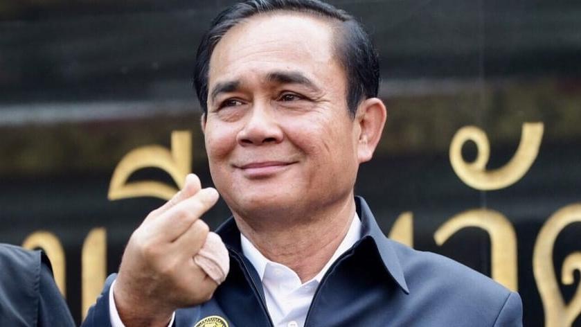 ข้าราชการ นายกรัฐมนตรี เงินเยียวยาข้าราชการ เราผูกพัน
