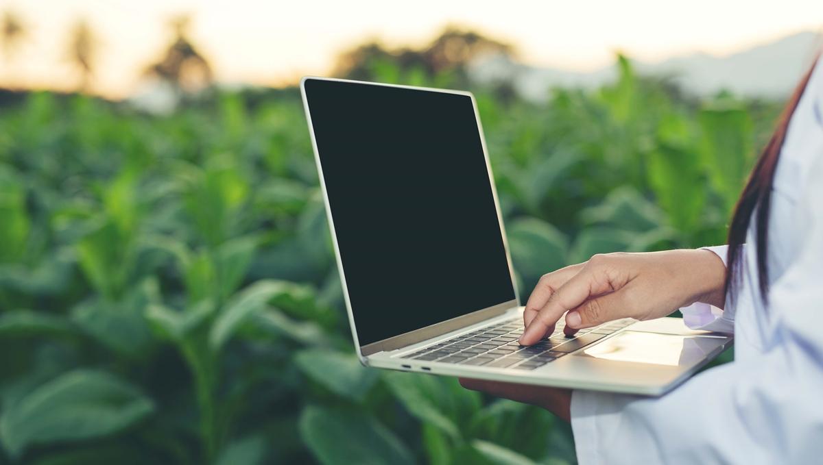 TCAS TCAS 64 ป.ตรี ควบสองปริญญา สถาบันเทคโนโลยีพระจอมเกล้าเจ้าคุณทหารลาดกระบั เกษตรนวัตกร
