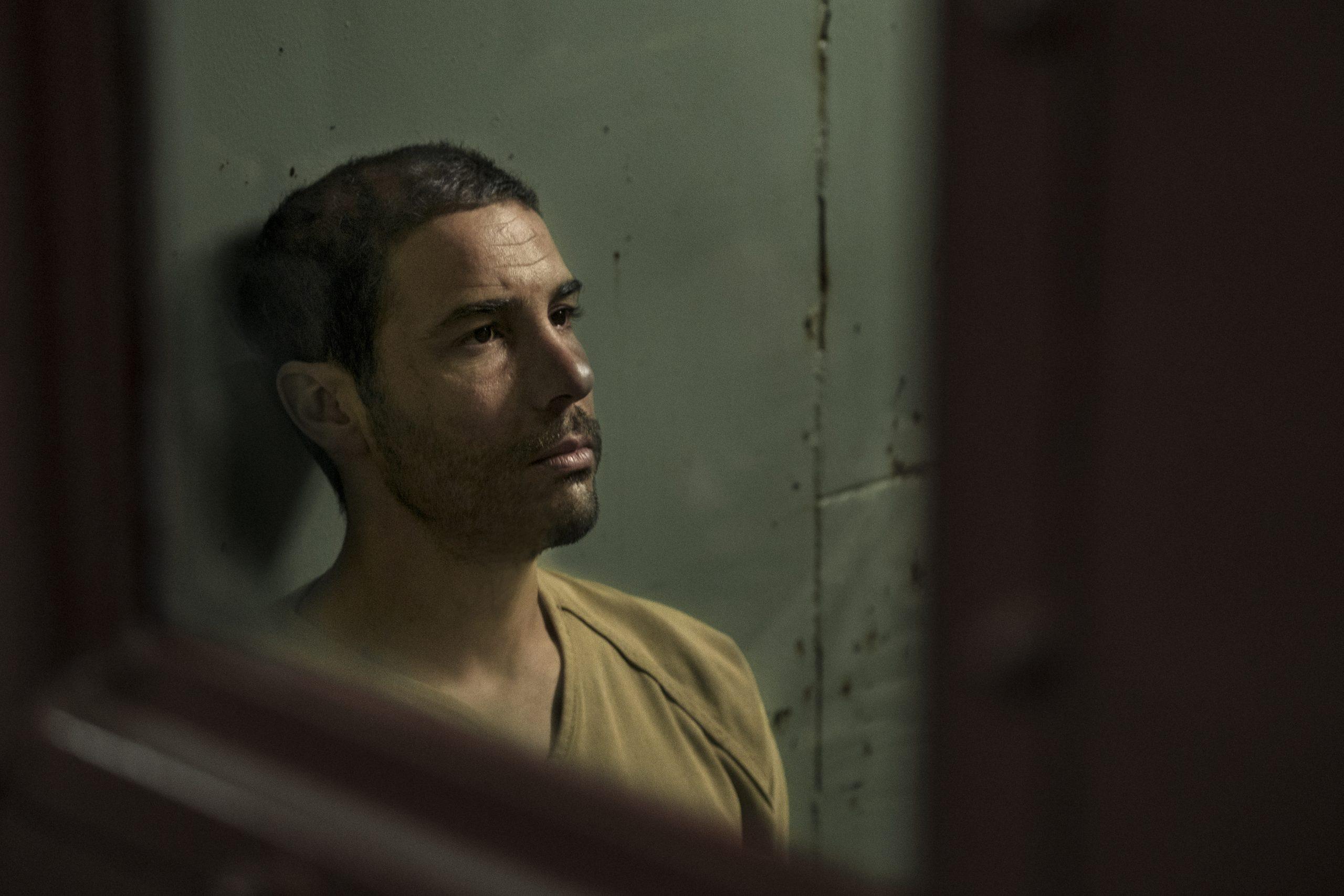 MonoFilm The Mauritanian มอริทาเนียน : พลิกคดี จองจำอำมหิต โจดี้ ฟอสเตอร์
