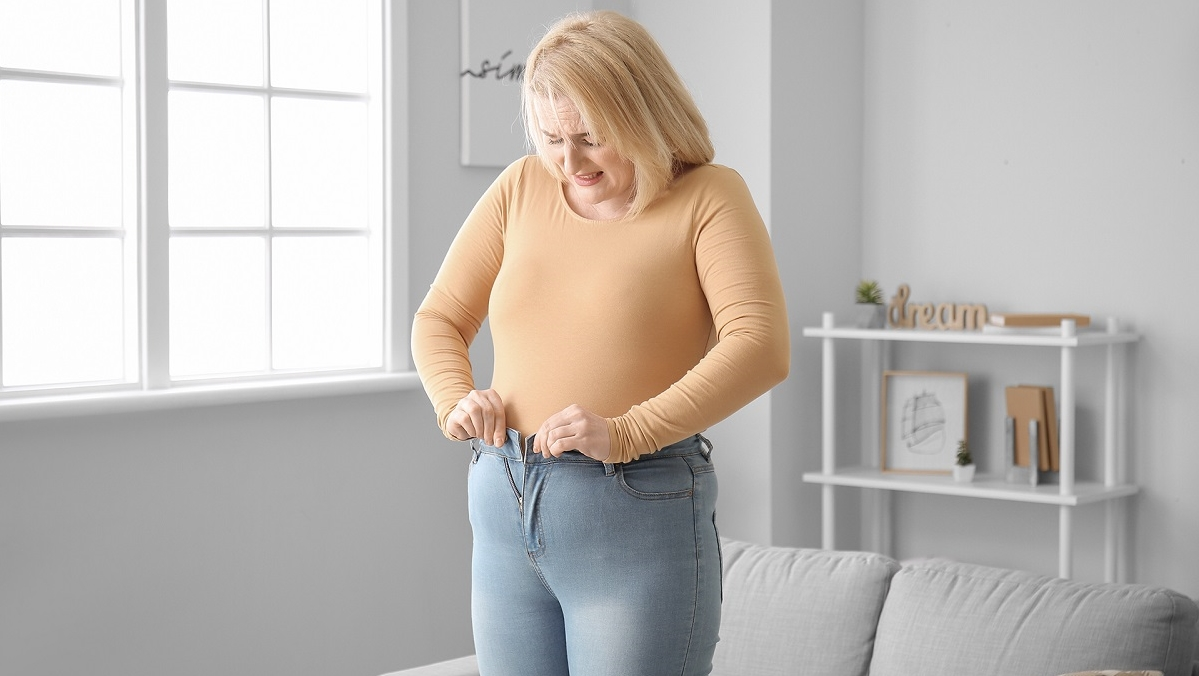 ลดความอ้วน ออกกำลังกาย ออกกำลังกายลดน้ำหนัก