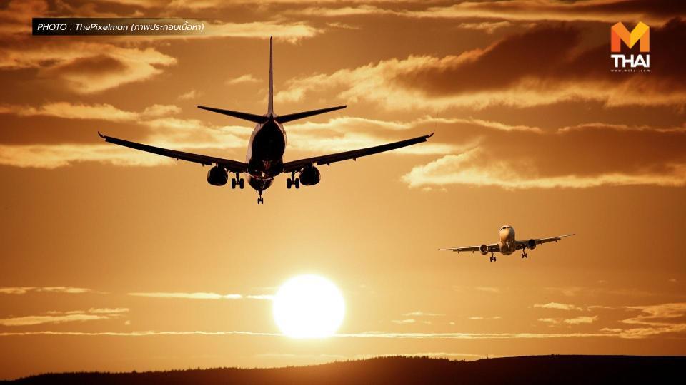 อินเดีย เครื่องบินเช่าเหมาลำอินเดีย โควิดอินเดีย