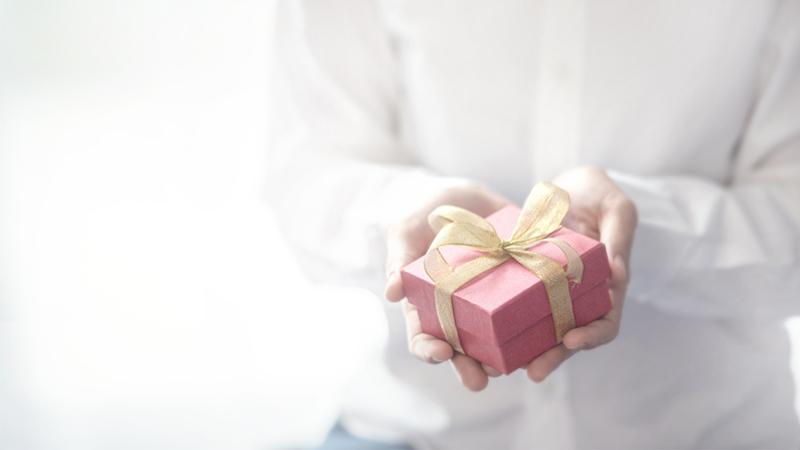 ของขวัญ ของขวัญช่วงเทศกาล ของขวัญเสริมดวง ของขวัญให้ผู้ใหญ่ ของให้ผู้ใหญ่