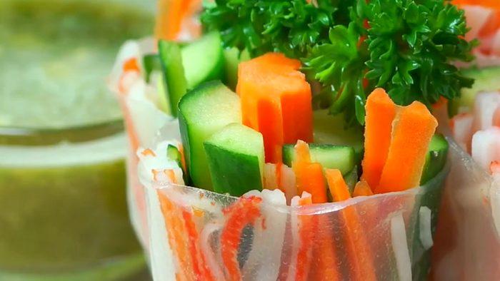 สูตรอาหาร สูตรอาหารเพื่อสุขภาพ เมนูทำง่าย เมนูอาหารทำขาย
