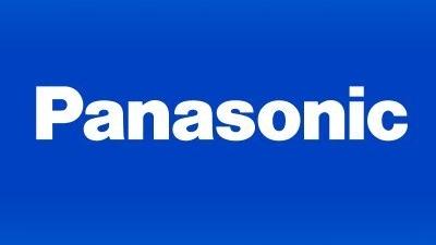 พานาโซนิค พานาโซนิคปิดโรงงาน ย้ายฐานการผลิต