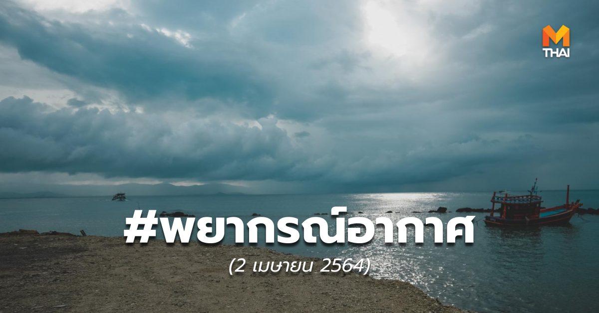 พยากรณ์อากาศ พายุฤดูร้อน