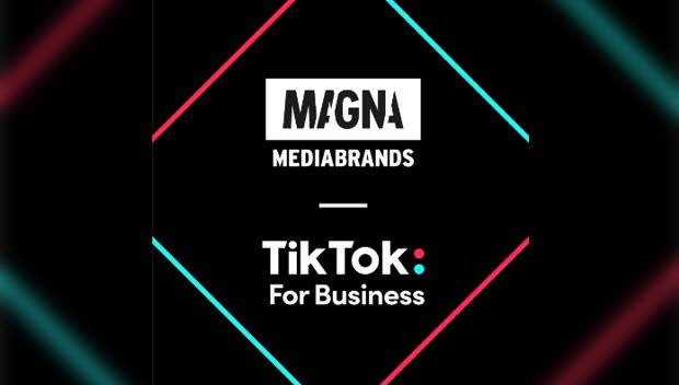 IPG Mediabrands Online TikTok ไอพีจี มีเดียแบรนด์ส