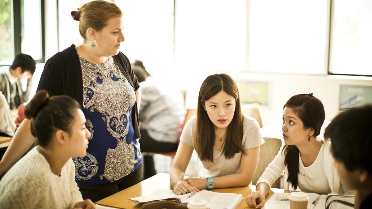 ข่าวการศึกษา มหาวิทยาลัยไทย สำนักงานปลัดกระทรวงการอุดมศึกษา