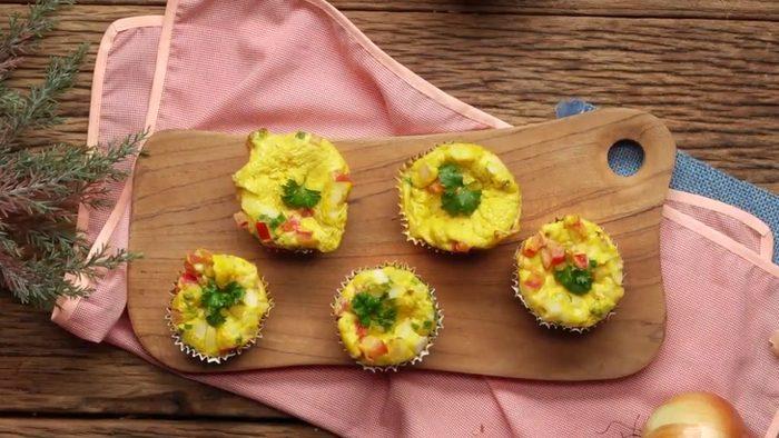 สูตรอาหาร เมนูทำง่าย เมนูประหยัด เมนูไข่