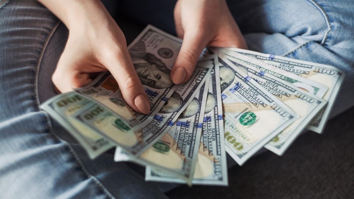 ค่าแรง ค่าแรงขั้นต่ำ ค่าแรงขั้นต่ำต่างประเทศ เรียนต่อต่างประเทศ