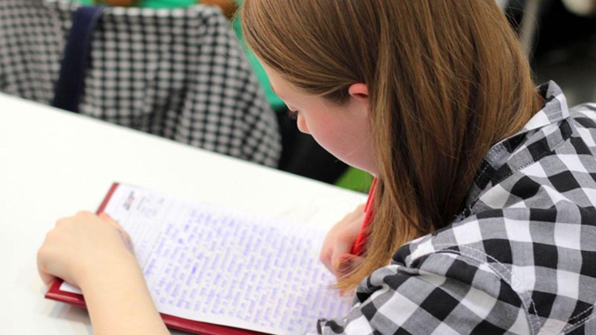 คำศัพท์ TOEIC ภาษาอังกฤษ สอบภาษาอังกฤษ