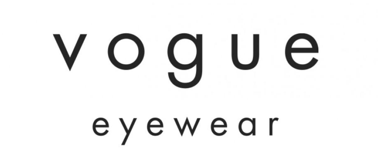 eyewear Spring2021 Summer2021 Vogue แว่นตา