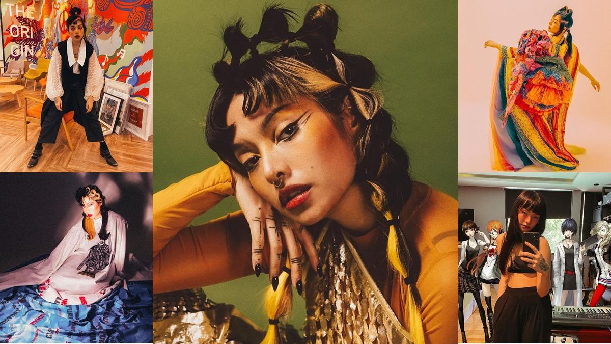 ค่าน้ำนม ผู้หญิงไทยโกอินเตอร์ ศิลปินไทย ไพร่า พีรลดา