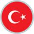ทีมชาติตุรกี