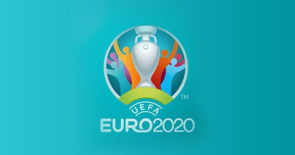 ยูโร 2020 โปรแกรมแข่งขันฟุตบอลยูโร 2020