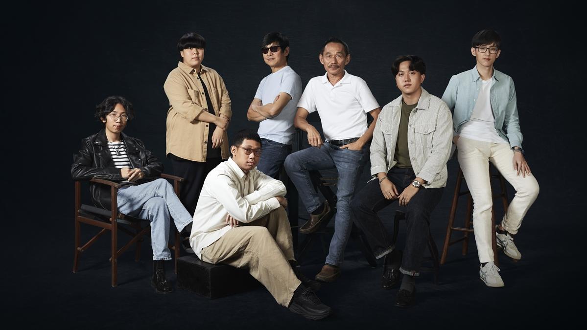 DEEP โปรเจกต์ลับ หลับเป็นตาย ผลงานนักศึกษา ภาพยนตร์ไทย มหาวิทยาลัยกรุงเทพ