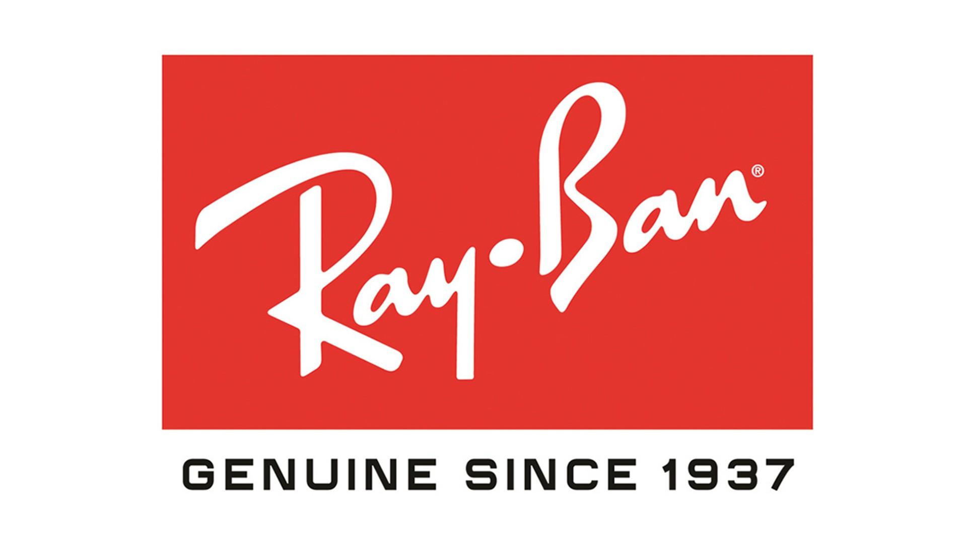 glasses Ray-Ban แว่นตา