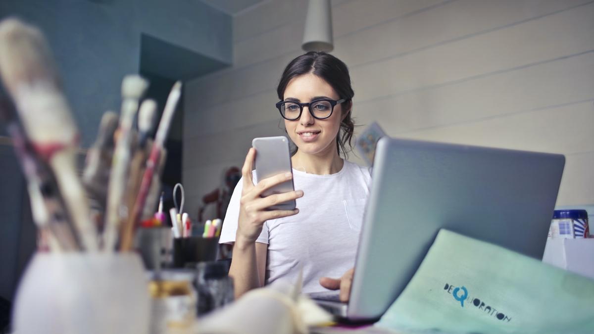 ความเครียดสะสม ปรึกษาสุขภาพใจออนไลน์ วิธีจัดการความเครียด วิธีดูแลสุขภาพ สถาบันเทคโนโลยีพระจอมเกล้าเจ้าคุณทหารลาดกระบัง