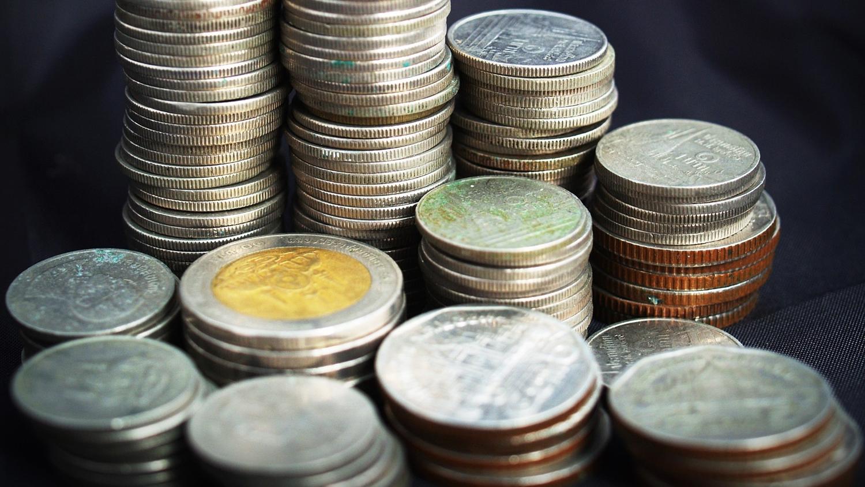 พักชำระหนี้ มาตรการเยียวยาโควิด สถาบันการเงิน