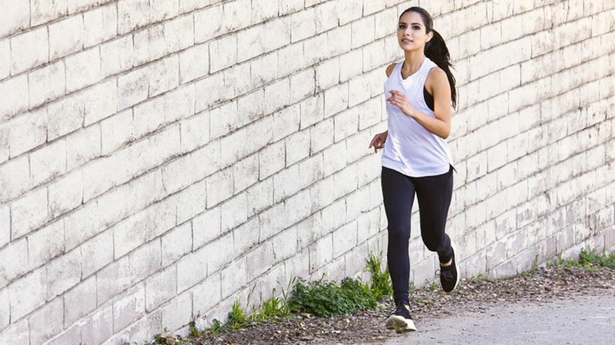 ประโยชน์ของการวิ่ง วิ่ง ออกกำลังกาย