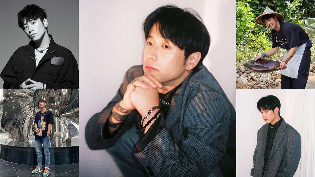 Bangkokboy ประวัติคนดัง ประวัตินักร้อง ศิลปินเกาหลี อิลฮงมิน