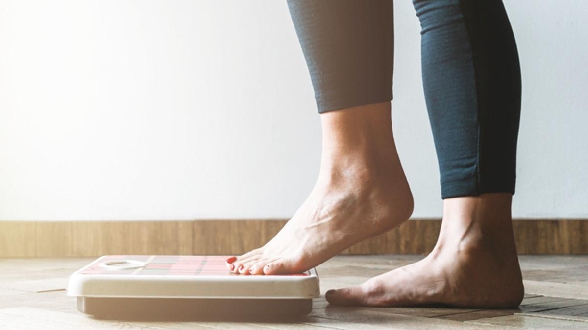 คำนวนBMR คุมอาหาร ลดน้ำหนัก แคลอรี่
