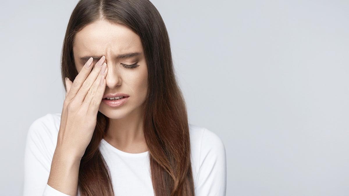 ต้อกระจก ต้อลม ต้อหิน ต้อเนื้อ วิธีดูแลสุขภาพ สุขภาพดวงตา โรคตา