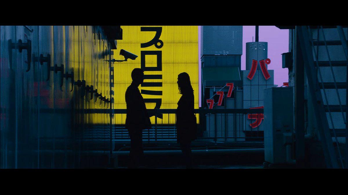 monomax ภาพยนตร์ต่างประเทศ