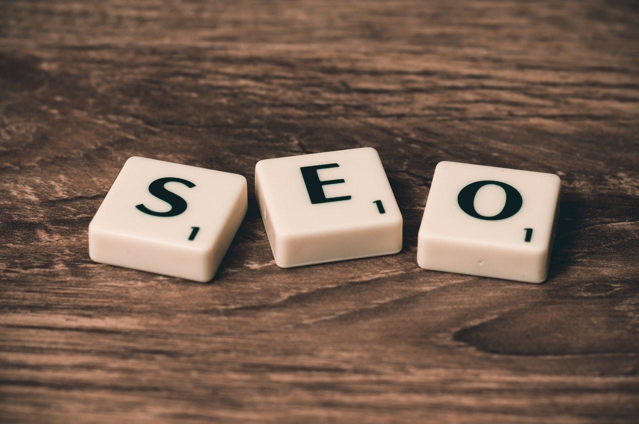 MinimiceGroup Search engine optimization SEO ธุรกิจ