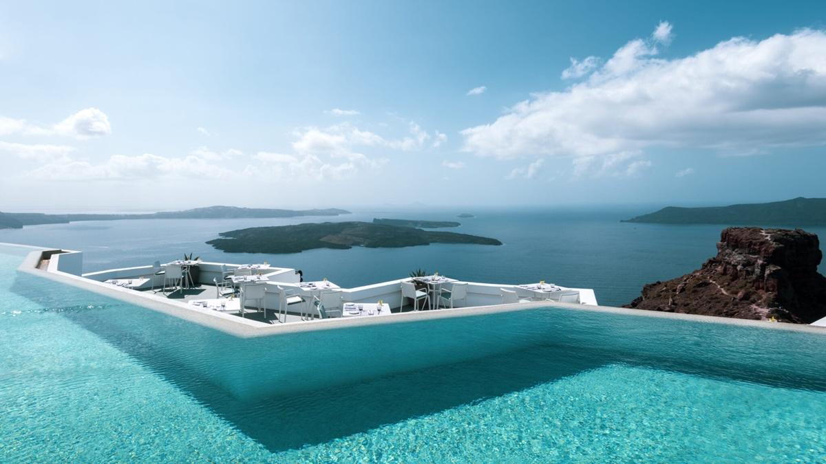 ที่พัก ที่พักต่างประเทศ ที่พักภูเก็ต สระว่ายน้ำวิวสวย เที่ยวต่างประเทศ เที่ยวไทย โรงแรม โรงแรมหรู