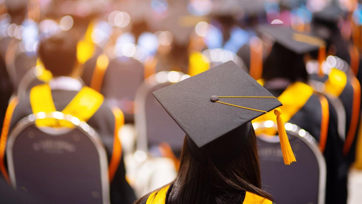 Times Higher Education การจัดอันดับ มหาวิทยาลัยที่มีคุณภาพ มหาวิทยาลัยไทย