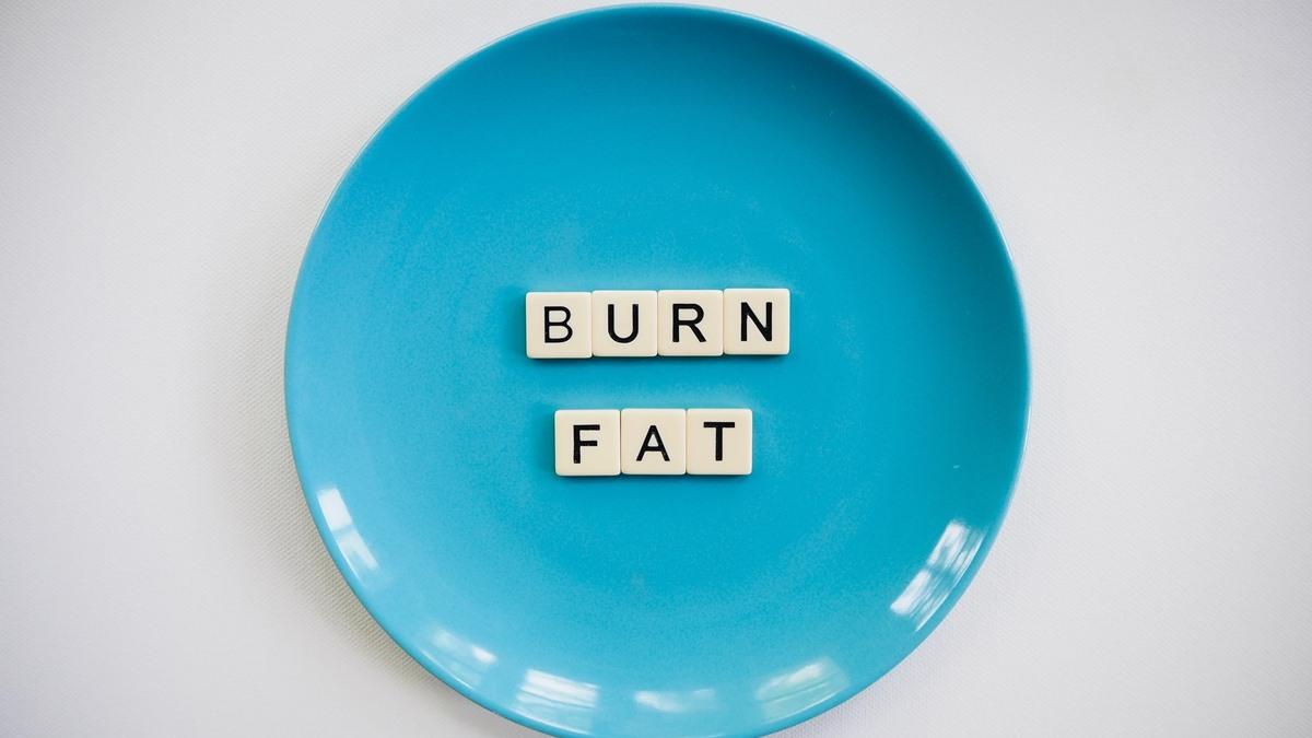 ลดความอ้วน ลดน้ำหนัก วางแผนลดน้ำหนัก ออกกำลังกาย