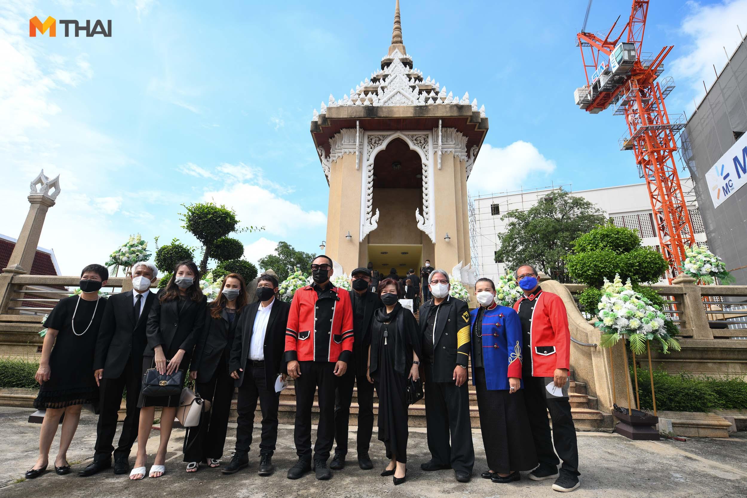 ยุทธการขยับเหงือก สมชาย เปรมประชาพงษ์ เสนาโค้ก