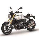BMWR nineT Option 719