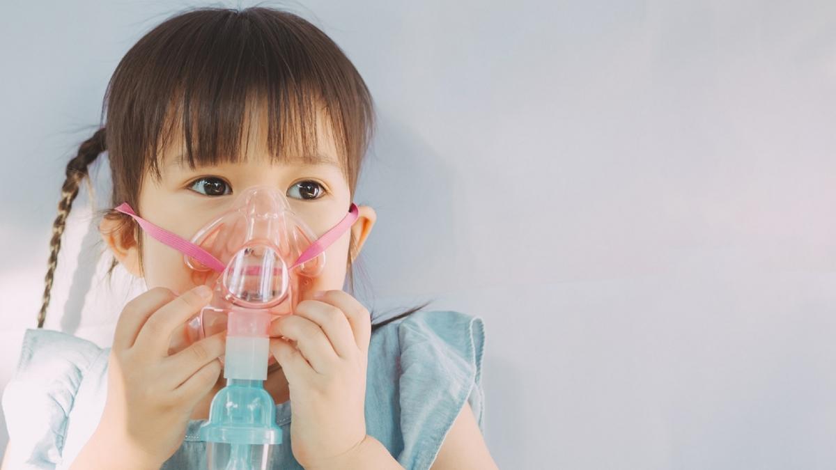วิธีดูแลลูก วิธีดูแลสุขภาพ โรคภูมิแพ้ โรคภูมิแพ้ในเด็ก