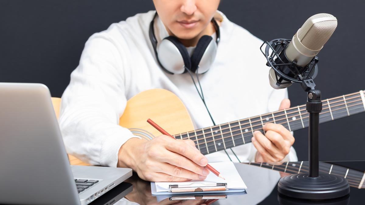 จุฬาลงกรณ์มหาวิทยาลัย ดนตรีบำบัด สาขาน่าเรียน สาขาวิชาดนตรีบำบัด
